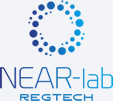 NEAR-Lab